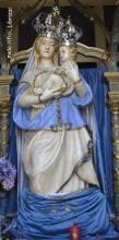 Librizzi (ME)