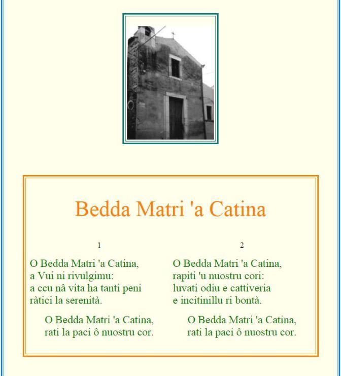 bedda2