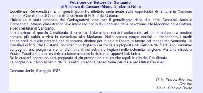 cassano12