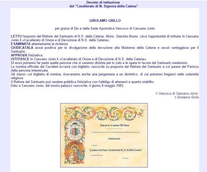 cassano13