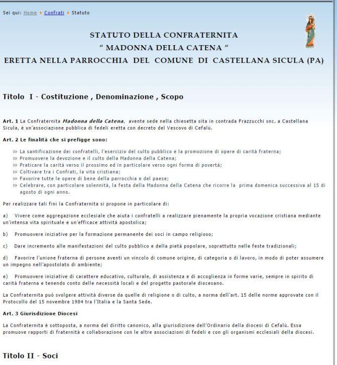 frazzucchi3