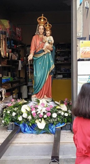 Barrafranca (ME)
