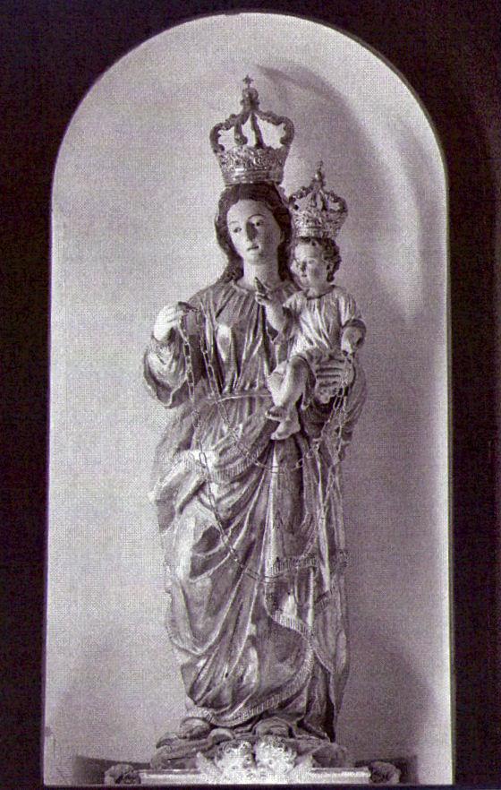 Madonna della Catena Randazzo004