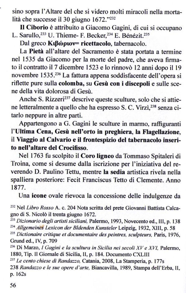 Madonna della Catena Randazzo008