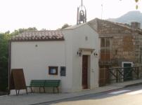Castellana Sicula (PA)