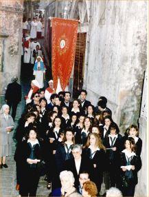 Castiglione di Sicilia (CT)
