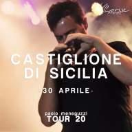 Castiglione di Sicilia (CT) - Prima Domenica di Maggio