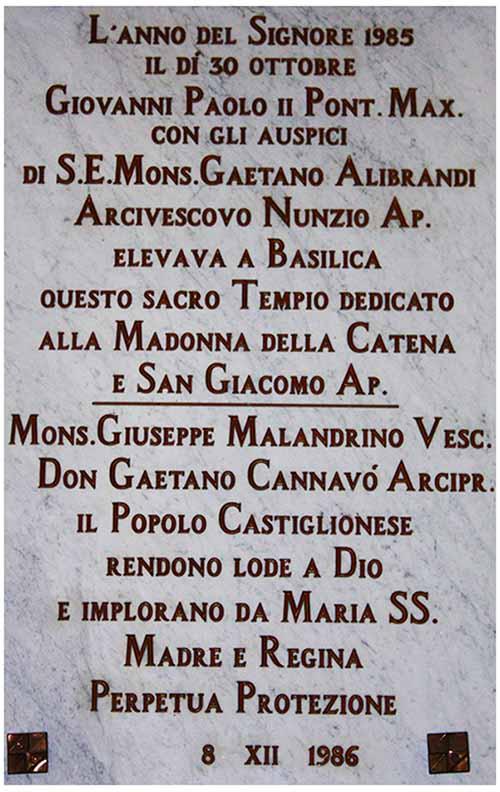 basilica-madonna-della-catena-castiglione-di.sicilia.lapide