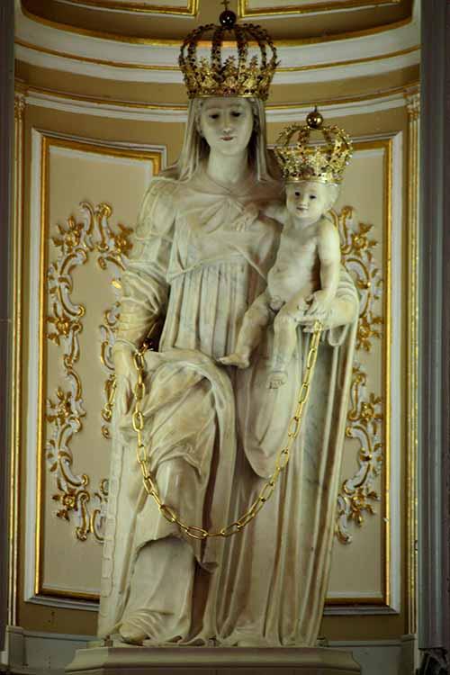 Madonna-della-catena-Castiglione-di-Sicilia