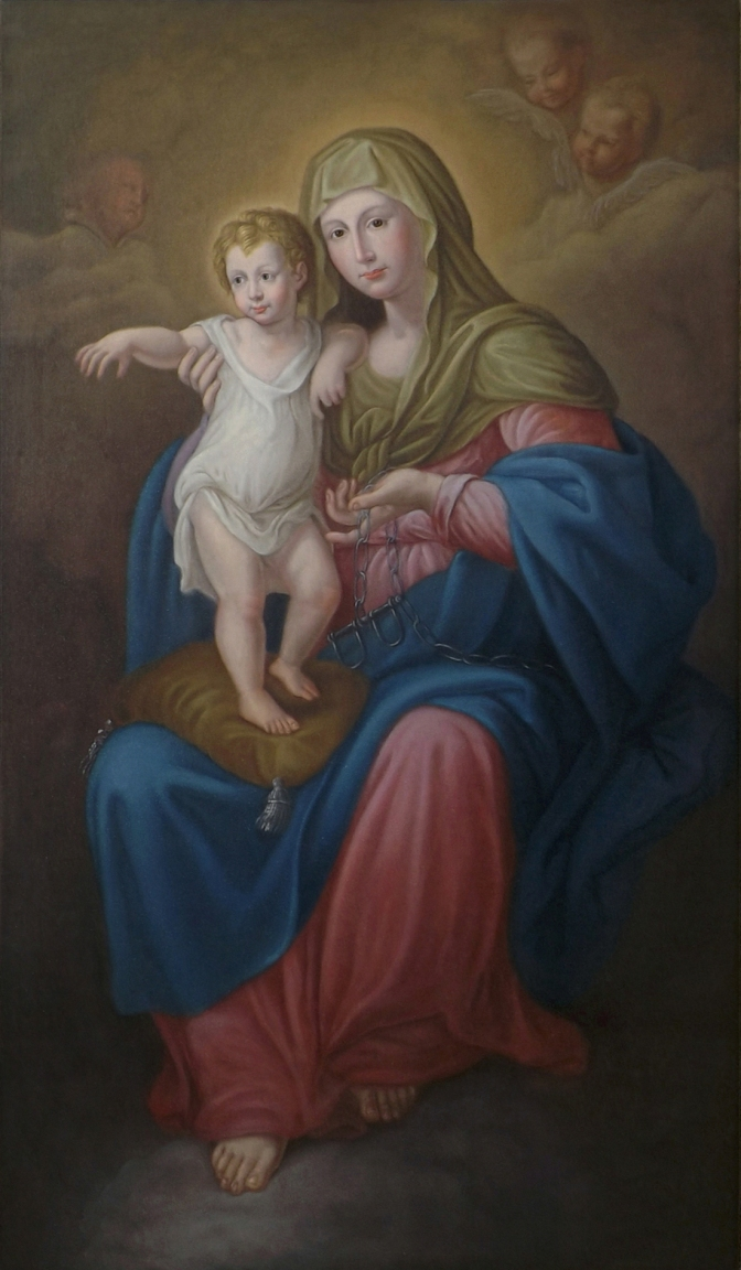 COPIA_Madonna-della-Catena-di-Alcamo-di-Giuseppe-Renda-OK1