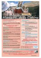 madonna-della-catena-22-08-15
