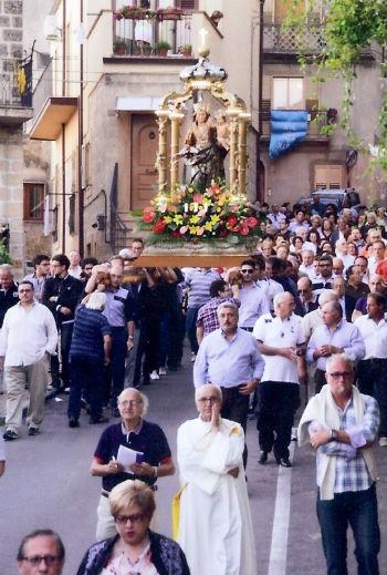 Calascibetta-Madonna-Catena