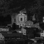 Castiglione di Sicilia (CT) | Santuario Madonna della Catena – Manoscritto G. Prescimone